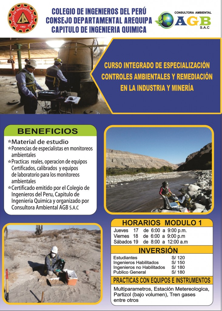 VOLANTE FINAL CIP 21-09 2019 - copia