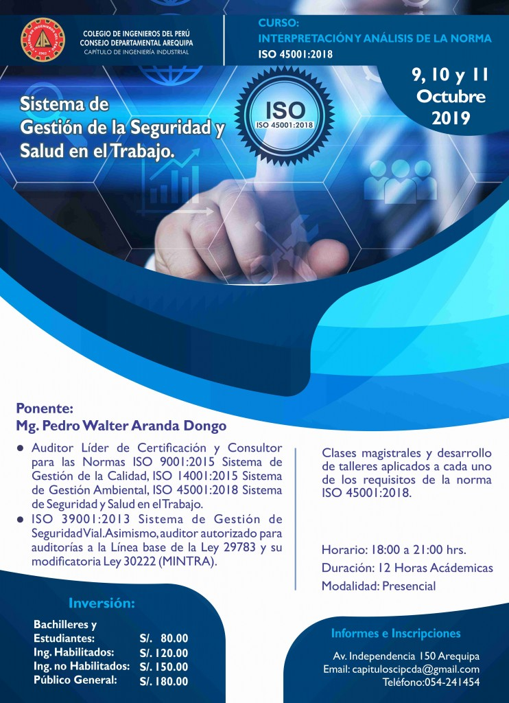 ISO 45001 (1)